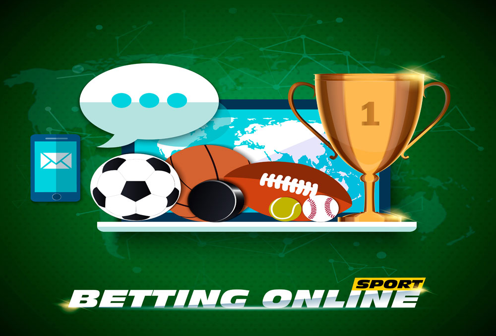 Sugarhouse online sports betting